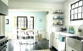 grey kitchen walls light blue kitchen walls light blue kitchen white cabinets light blue kitchen walls