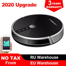 Online Shop for xiaomi <b>mi robot vacuum</b> clean Wholesale with Best ...
