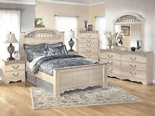 cottage style bedroom furniture. cottage style bedroom furniture hunter 5pcs traditional white queen king panel set c