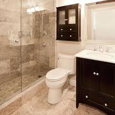 removing bathtub surround full size of walk in tub install walk in shower walk in shower removing bathtub surround