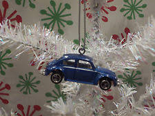 VW Ornament | eBay