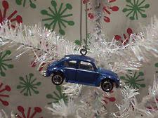 VW Ornament | eBay