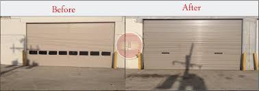 dayton garage door doors s peytonmeyer out of sight doors s garage doors dayton garage door
