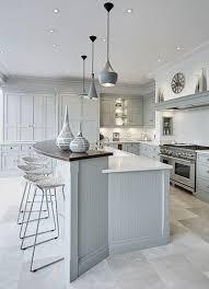 kitchen island ideas. Beautiful Island Kitchen Island Ideas  Grey Family U2013 Tom Howley Throughout I
