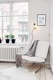Barcelona Chair Style Best 25 Barcelona Chair Ideas On Pinterest Ludwig Mies Van Der