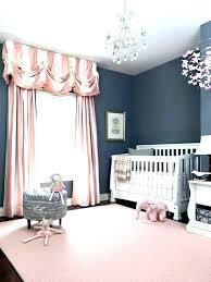 chandelier baby room baby room chandelier awesome baby nursery chandelier for baby girl nursery chandeliers crystal chandelier baby room