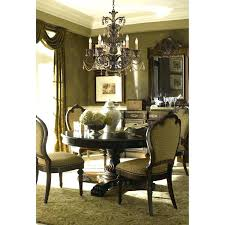 magnificent elk lighting chandelier trump lighting chandeliers elk lighting trump home candle 6 light chandelier chandelier