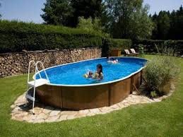above ground fiberglass pools. Wonderful Pools Above Ground Fiberglass Swimming Pools Prices For A