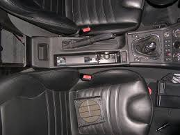 scott s bmw m roadster stereo install z3 stereo install for dummies center console but it now was able to pivot up at the top near the head unit this was enough to be able to run my wires cables from the back to the