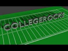 Office Football Pool Office Football Pool Logging In And Making Your Picks Youtube