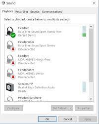 Solved: <b>Soundsport Free</b> Left Earbud Not turning on - <b>Bose</b> ...