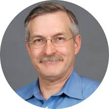 BroadPoint Solutions Architect, Nelson Johnson, recognized as a Top User  Group Community Contributor