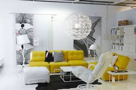 decorating with ikea furniture. Merry Ikea Home Design Ideas On - Homes ABC Decorating With Furniture V