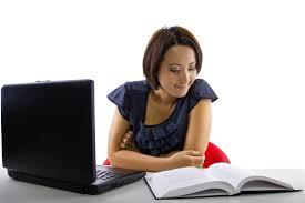 assignment writing homework dissertation thesis writing help       jpg