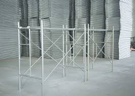 Factory Price Ms Square Pipe Weight Chart Erw Tube Ladder