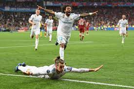 Three takeaways from Real Madrid's 3-1 win against Liverpool in the  Champions League Final - Managing Madrid
