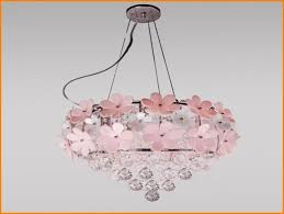 girls room chandelier with the hang bling chandeliers chandelier girls room