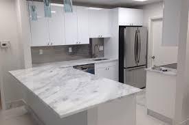Whitemarblecountertopfloridajpg White Cabinets With Marble Countertops7