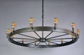 wagon wheel light fixture wagon wheel light fixture wagon wheel light fixture wagon wheel chandeliers for