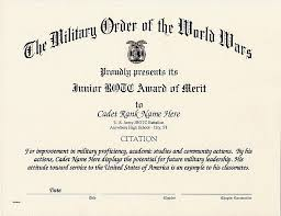 Military Certificate Templates Certificate Template Symposium Certificate Templates Lovely 15