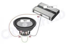 subwoofer wiring diagrams readingrat net Jl Audio Subwoofer Wiring Diagram subwoofer wiring diagrams jl audio sub wiring diagram