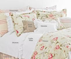 bedding sham definition of bedding sham bedding designs define bed sham shamrock bedding sets bedding sham