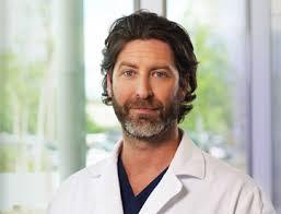 "Duane ""Lee"" Griffith, M.D. | Baylor Scott & White Texas Spine & Joint  Hospital"