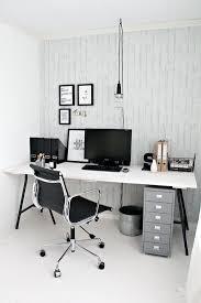 minimalist home office design. Stylish Minimalist Home Office Designs Design M
