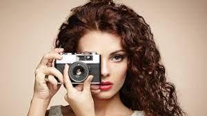 Beautiful Girl Photography Hd ...