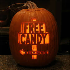 Crazy Easy Pumpkin Carvings 15 funny pumpkin carvings that will make you  halloween king photos small home remodel ideas