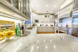 Quartz Vs Granite Kitchen Countertops Cambria Quartz Vs Granite Countertops The Pros And Cons Toulmin