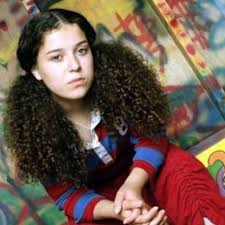 Book with ents24.com, the uk's biggest entertainment guide. Tracy Beaker S Dani Harmer Reveals Biggest Regret After Reuniting With Cast 20 Years On From Show