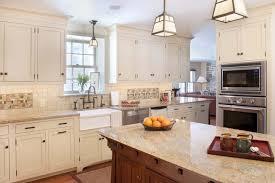 houzz kitchen lighting. medium size of kitchen rustic modern hanging lights over island remodeling houzz lighting
