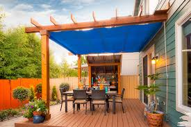 patio cover canvas. Patio Covers Canvas Cool Retractable Cover In Vancouver E