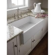sinks 30 a sink farmhouse sink single basin design granite inspiring 30 a