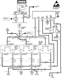 Chrysler town and country trailer wiring diagram chrysler wiring diagram