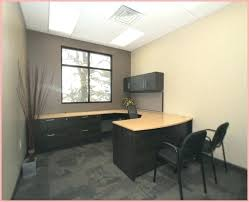 business office ideas. Business Office Decorating Ideas Decor Wonderful Small Space Home