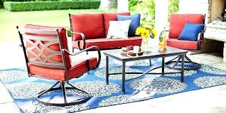 hampton bay outdoor rugs bay indoor outdoor rugs bay outdoor rugs new bay outdoor rugs bay