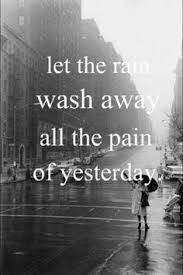 Rain Quotes Magnificent Rainy Sad Quotes QuotesGram Favorite Quotes Pinterest Rain