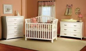 mid century modern baby furniture. IKEA Baby Furniture Mid Century Modern