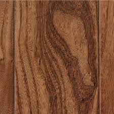 home legend hand sed maple saddle 3 4 in thick x 3 1 2 in wide x random length solid hardwood flooring 15 53 sq ft case hl78s the home depot
