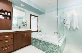 bathroom remodel cost los angeles modern design remodeling services shower scottsdale unimaginable for you to