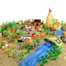 feature toys for delectable dairy farm toy sets and vintage toy farm sets