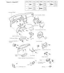 Heat pump symbol as well hobart j60207 wiring diagram in addition where can you find the