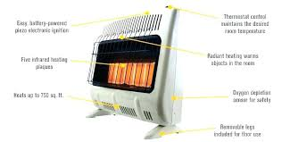 propane wall heaters lp gas heater vented home depot direct vent reviews