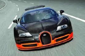 lamborghini cars 2018. will the rumored hypercar of lambo and bugatti finally be made to production? lamborghini cars 2018