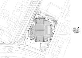 Gallery Of Perth Arena Arm Architecture Ccn 14