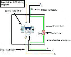 single pole double throw switch wiring diagram mcafeehelpsupports com single pole double throw switch wiring diagram single pole vs double pole pole vs double pole
