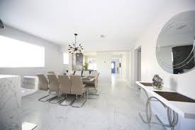 Miami Interior Design Style Apartment Chic Classy 3 2 House Spend Holidays In Style