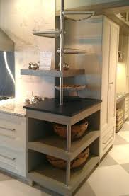 extra shelves for kitchen cabinets open kitchen shelves easy extra kitchen cabinet shelf how to add